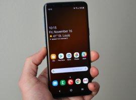 Опубликован список из 24смартфонов ипланшетов Samsung, которые точно получат Android 10Q