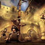 Скриншот Prince of Persia: The Two Thrones – Изображение 11