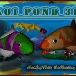Скриншот Koi Pond 3D – Изображение 5