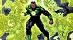 Крутые комиксы про чернокожих супергероев. - Изображение 12
