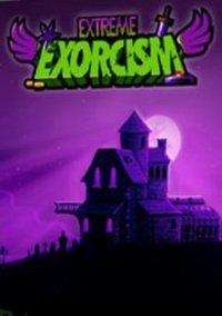 Extreme Exorcism – фото обложки игры