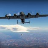 Скриншот War Thunder – Изображение 1