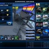 Скриншот Spaceforce Constellations – Изображение 3