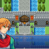 Скриншот Final Quest Part II – Изображение 5