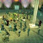 Скриншот The Matrix Online – Изображение 4