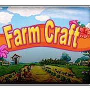 Farm Craft – фото обложки игры