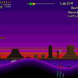Скриншот Pixel Boat Rush – Изображение 10