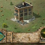 Скриншот Tropico: Paradise Island – Изображение 7