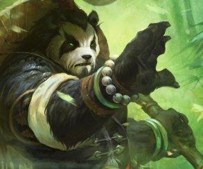 Аккаунты пользователей World of Warcraft под угрозой