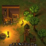 Скриншот Graveyard Keeper – Изображение 4