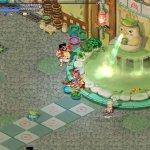 Скриншот Links to Fantasy: Trickster – Изображение 29