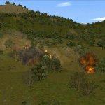 Скриншот Combat Mission: Afrika Korps – Изображение 24