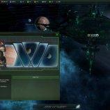Скриншот Stellaris: Leviathans Story Pack – Изображение 8