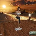 Скриншот Jillian Michaels' Fitness Ultimatum 2010 – Изображение 7