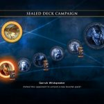 Скриншот Magic: The Gathering — Duels of the Planeswalkers 2014 – Изображение 7