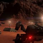 Скриншот Elite: Dangerous – Изображение 29
