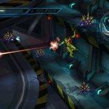 Скриншот Metroid: Other M – Изображение 12