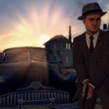Скриншот L.A. Noire – Изображение 7