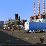 Скриншот Cities XL – Изображение 4