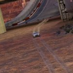 Скриншот TrackMania² Canyon – Изображение 2