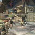 Скриншот Call of Duty: Black Ops – Изображение 43