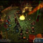 Скриншот King's Bounty: Warriors of the North – Изображение 4