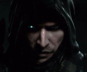 Каким мог бы быть Thief 4: современность, ужасы и волшебный кинжал