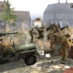 Скриншот Faces of War – Изображение 108