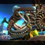 Скриншот Nightmares from the Deep: The Siren`s Call – Изображение 4