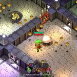 Скриншот Goblin Quest: Escape! – Изображение 5