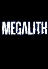 Megalith – фото обложки игры