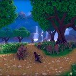 Скриншот Ary and the Secret of Seasons – Изображение 5
