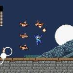 Скриншот Street Fighter X Mega Man – Изображение 10