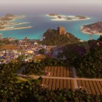 Скриншот Tropico 6 – Изображение 2