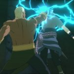 Скриншот Naruto Shippuden: Ultimate Ninja Storm Generations – Изображение 110