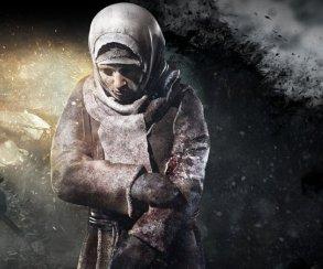 Разработчики Frostpunk рассказали огрядущих обновлениях игры. Будет еще суровее!