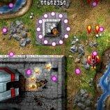 Скриншот Sky Force – Изображение 3