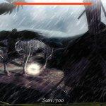 Скриншот Crow – Изображение 6