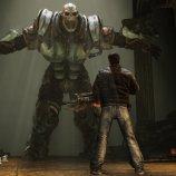 Скриншот Painkiller: Hell and Damnation – Изображение 1