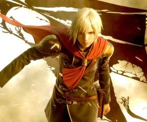 Final Fantasy Type-0 HD выйдет на PC в Steam