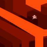Скриншот Potato Man Seeks the Troof – Изображение 2