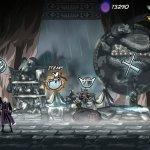 Скриншот Rain Blood Chronicles: Mirage – Изображение 3