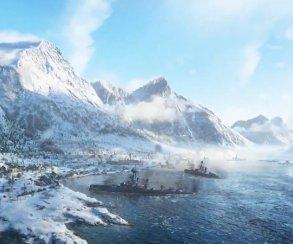 E3 2018: трейлер мультиплеера BattlefieldV. Вот это масштаб!