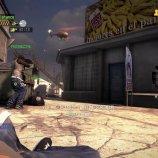 Скриншот Call of Juarez: The Cartel – Изображение 9