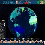 Скриншот Geo-Political Simulator – Изображение 18