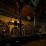 Скриншот Final Fantasy XIV – Изображение 7