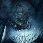 Скриншот Dark Souls 3 – Изображение 59