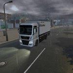 Скриншот On The Road – Изображение 7