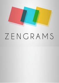 Zengrams – фото обложки игры