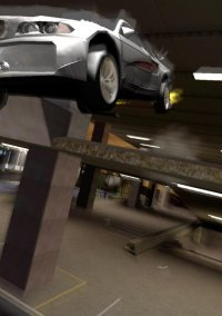 RPM Tuning – фото обложки игры
